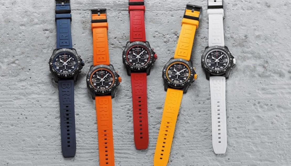 Breitling_endurancepro_montres