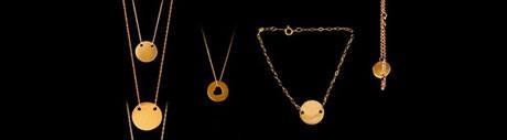 Médailles Ginette