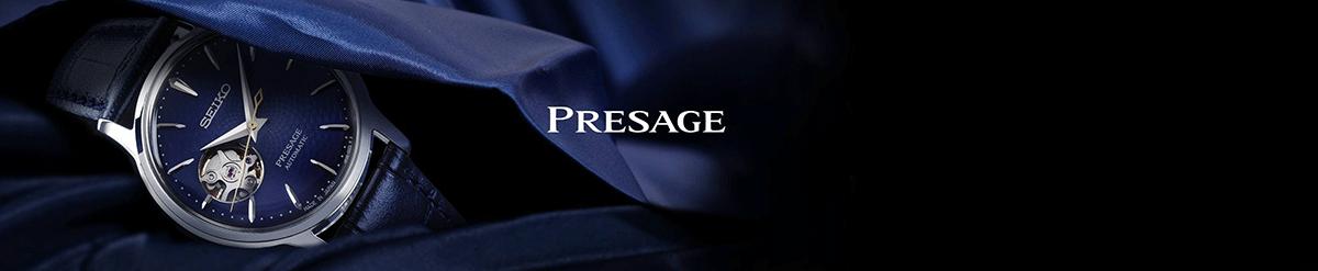 Presage