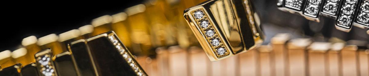 Bijoux Dior Gem